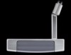 Gậy golf putter Scotty Cameron Select FASTBACK 2 | Titleist