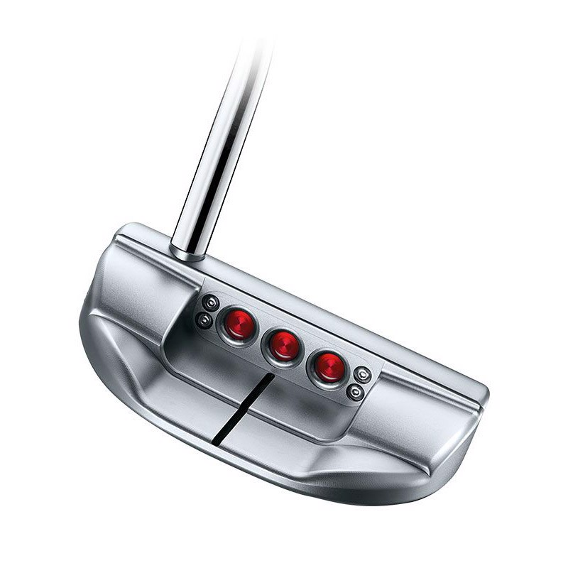 Gậy golf putter Scotty Cameron Select Fastback | Titleist