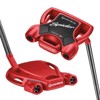 Gậy golf putter SPIDER TOUR RED | TaylorMade