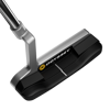 Gậy golf Putter STROKE LAB ONE | ODYSSEY