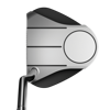 Gậy golf Putter STROKE LAB R-BALL | ODYSSEY