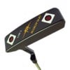 Gậy golf Putter T-0011 | GRAND PRIX