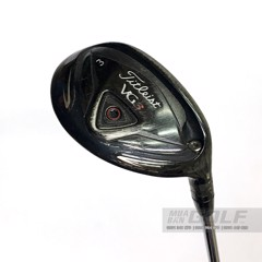 Gậy golf Rescue cũ Titleist VG3 NSPRO 950Fairway 19Độ S SCR TL2