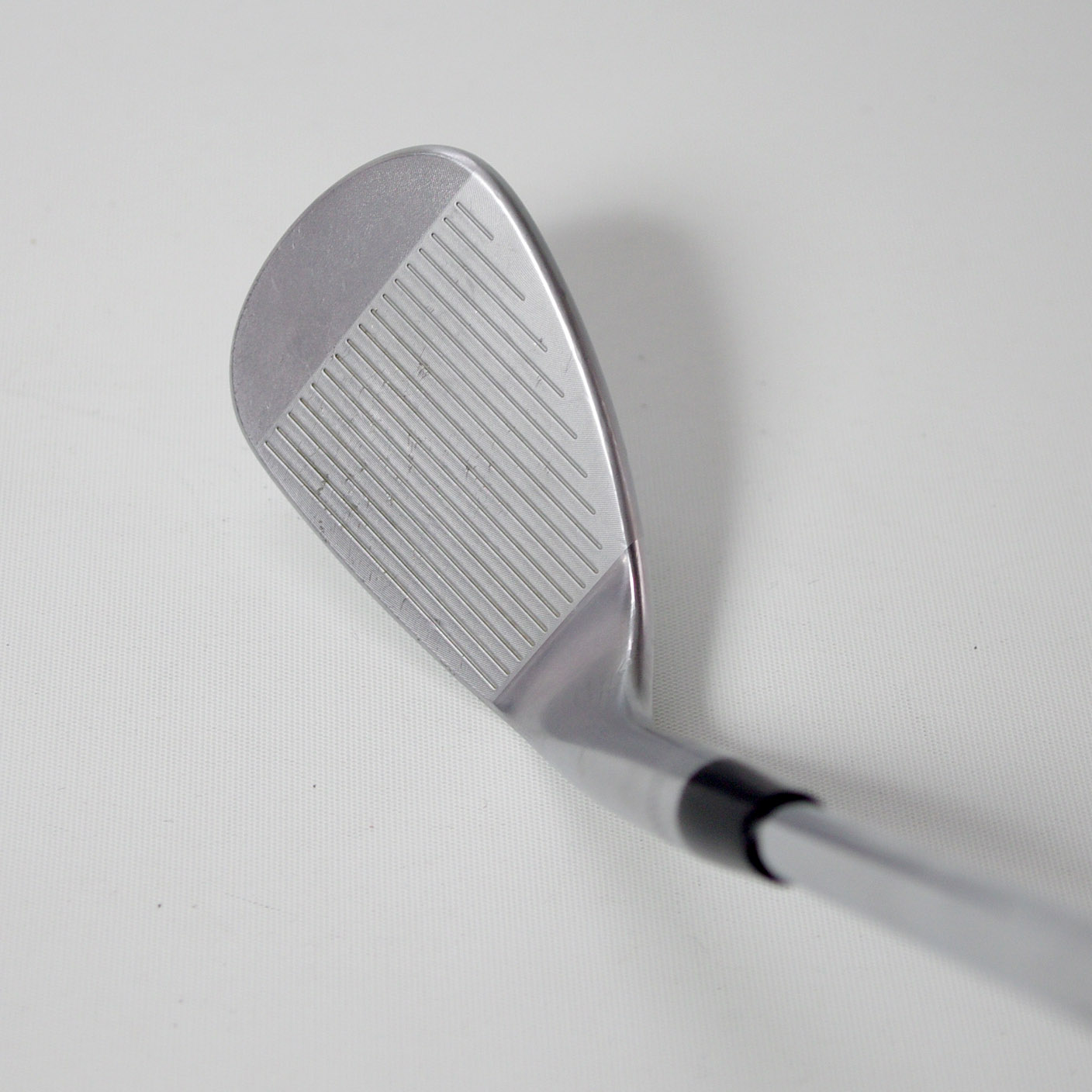 Gậy golf Wedge Titleist cũ COLD FORGED56-08DG-S200 PCW-TL42