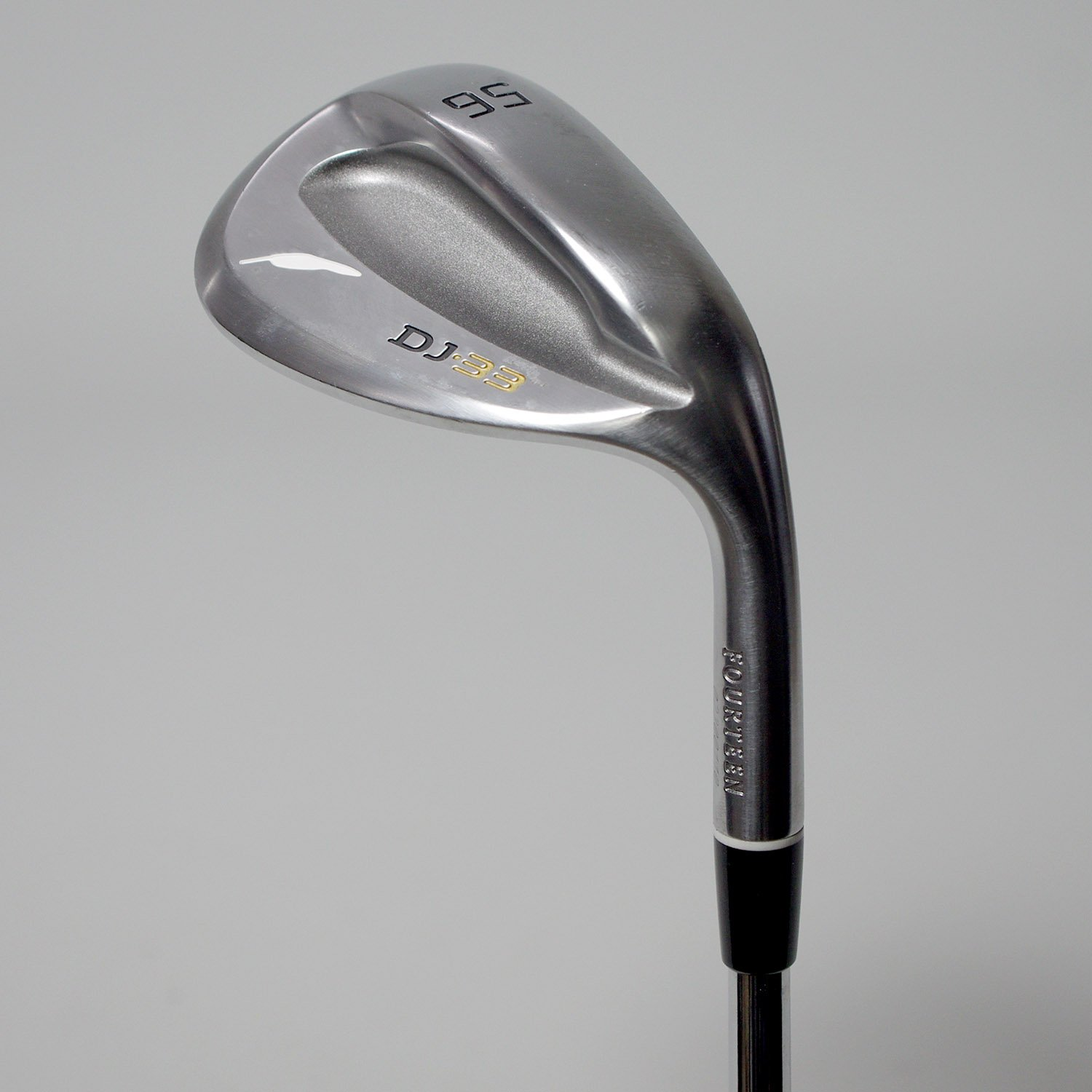 Gậy golf Wedge cũ DJ-33 56° Nspro 950HT PCW-FT24 FOURTEEN