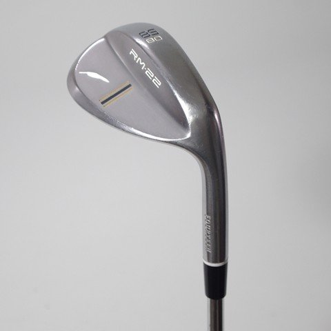gậy golf Wedge cũ RM-22 58°/08° 950HT PCW-FT27 | FOURTEEN