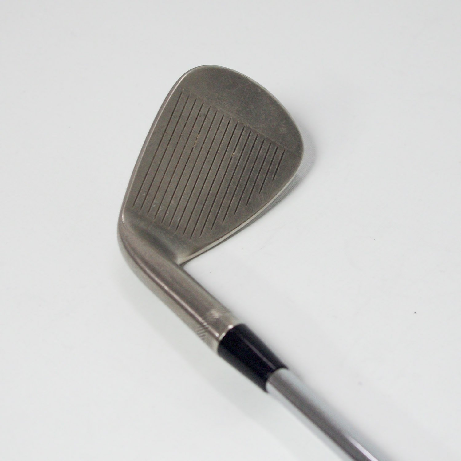 Gậy golf Titleist Wedge cũ SM 6F 5012 PCW-TL44