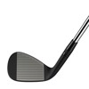 Gậy golf Wedge Milled Grind 2 Black 2019 | TaylorMade