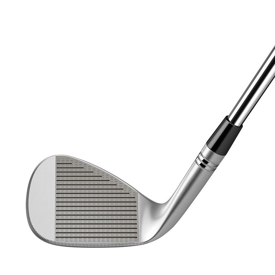 Gậy golf Wedge Milled Grind 2 Chrome 2019 | TaylorMade