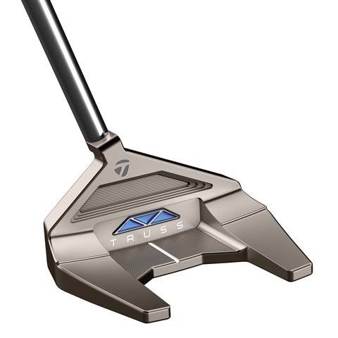 Gậy putter TRUSS TM2 CS AS 34IN mới 2020 | TaylorMade