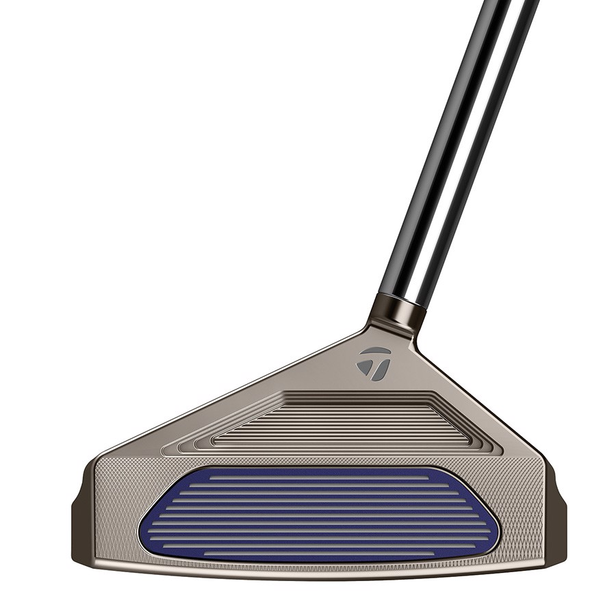 Gậy putter TRUSS TM2 CS AS 34IN | TaylorMade