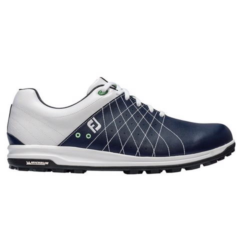 Giày Golf Nam Treads FJ 56210 Extra Wide | FootJoy