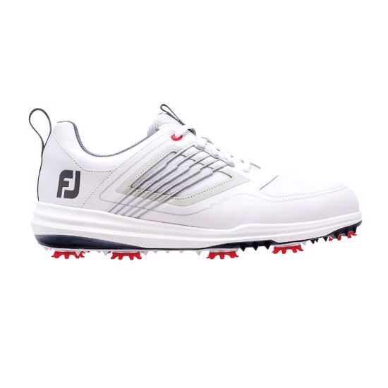 Giày Golf Fury 51100 | Footjoy