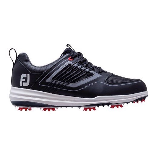 Giày Golf Fury 51103 | Footjoy