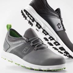 Giày golf nam SuperLites XP | Footjoy