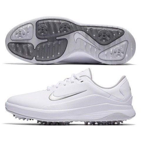 Giày golf  Vapor AQ2301-100 Wide | Nike