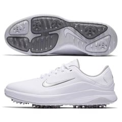 Giày golf  Vapor (Wide) AQ2301-100 | Nike