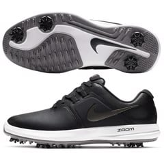 Giày golf Air Zoom Victory AQ1523-001 Wide | Nike