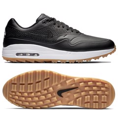 Giày golf nam AIR MAX 1 G AQ0863-001 | NIKE
