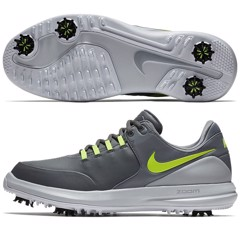 Giày golf nam Air Zoom Accurate 909724-001 Wide | Nike
