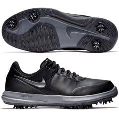 Giày golf nam Air Zoom Accurate 909724-003 Wide | Nike