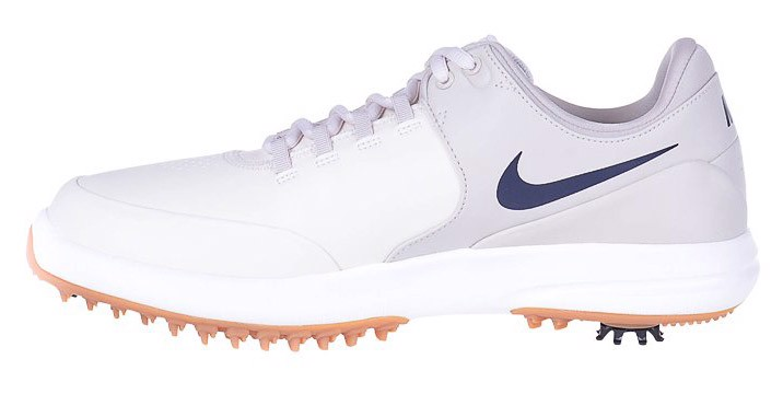 Giày golf nam Air Zoom Accurate 909724-004 Wide | Nike
