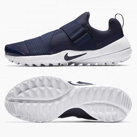 Giày golf nam Air Zoom Gimme 849955-400 | Nike