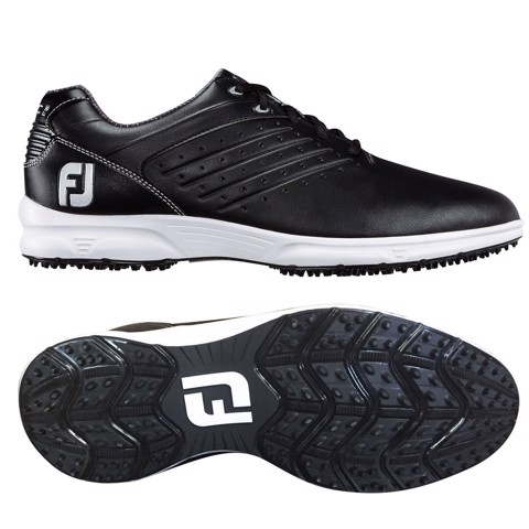 Giày golf nam ARC SL 59702 Extra Wide | FootJoy