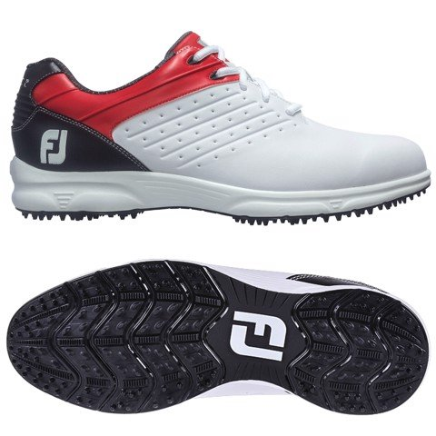 Giày golf nam ARC SL 59712 Extra Wide | FootJoy