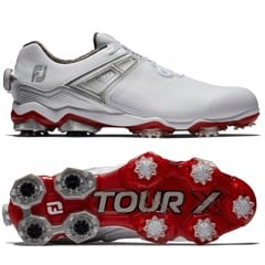 Giày golf nam BOA Tour X 55406S | FootJoy