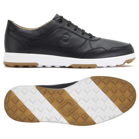 Giày golf nam CLUB CASUAL 54515 Extra Wide | FootJoy