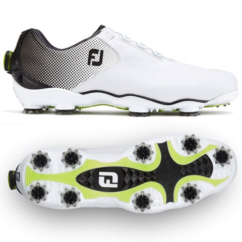 Giày golf nam DNA HELIX 53319 BOA Spikes | FootJoy