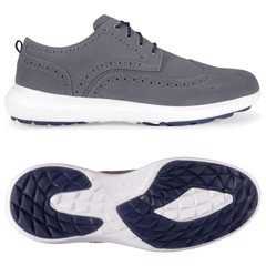 Giày Golf Nam FLEX LE1-Previous Season Style 56113 | Footjoy