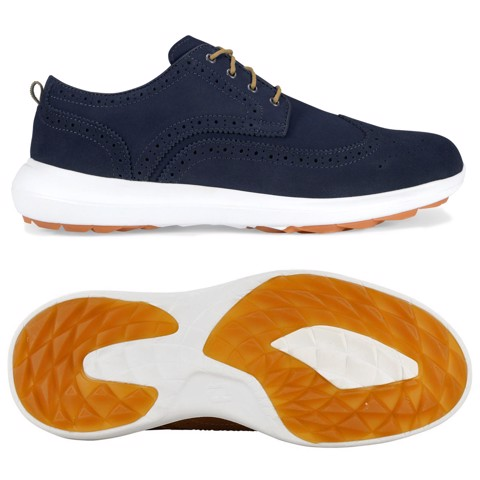 Giày Golf Nam FLEX LE1-Previous Season Style 56114 | Footjoy