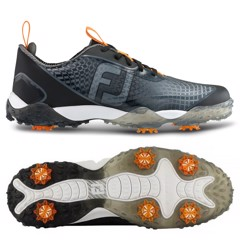 Giày golf nam FreeStyle 2.0 57347 | FootJoy