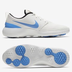 Giày golf nam Nike Roshe G CD6065-101 Wide | Nike