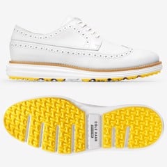 Giày golf nam ORIGINAL GRAND C33683 Spikeless | COLE HAAN