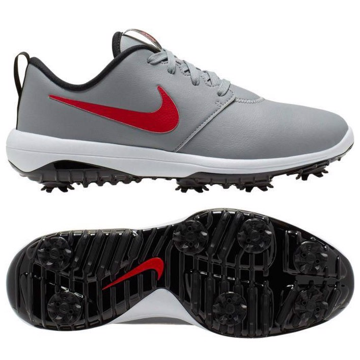 Giày golf nam Roshe G Tour AR5579-003 Wide | Nike