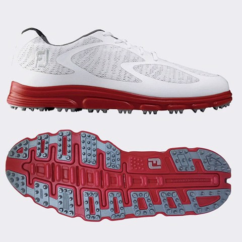 Giày Golf Nam SUPERLITES XP 58020 | FootJoy
