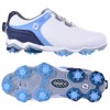 Giày golf nam Tour S 55318 Extra Wide | FootJoy