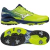Giày golf nam WAVE CADENCE 51GM175035 | Mizuno