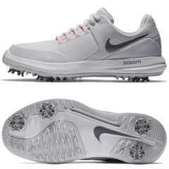 Giày golf nữ Air Zoom Accurate 909735 002 | Nike