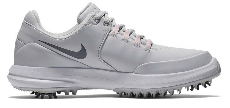 Giày golf nữ Air Zoom Accurate 909735 002 Wide | Nike