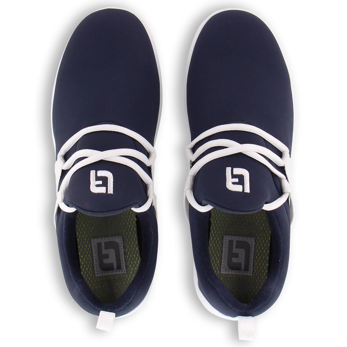 Giày golf nữ LEISURE SLIP-ON 92908S Wide | FootJoy