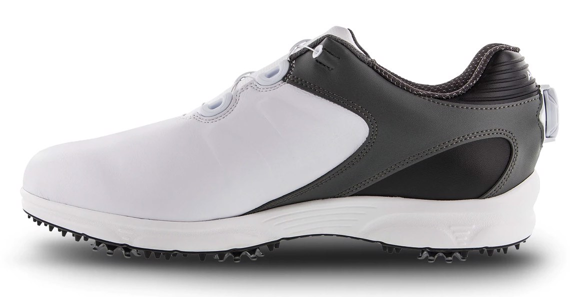 Giày golf nam ARC XT BOA 59744 Extra Wide | FootJoy