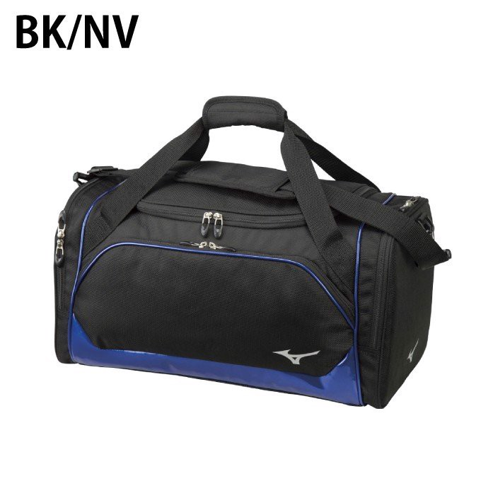 Túi xách tay ST LIGHT BOSTON BAG - Mizuno