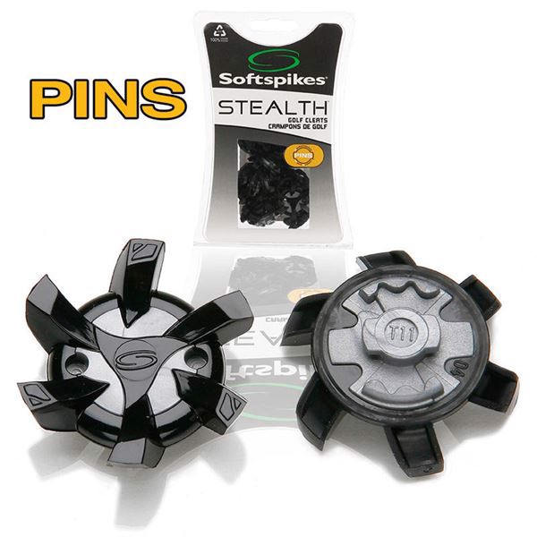 Hộp đinh giầy M Project Steal TH PINS | Softspikes
