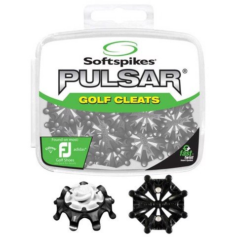Hộp đinh giầy Pulsar SoftSpike Twist | Softspikes