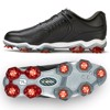 Giày golf nam Tour S 55304 Extra Wide | FootJoy