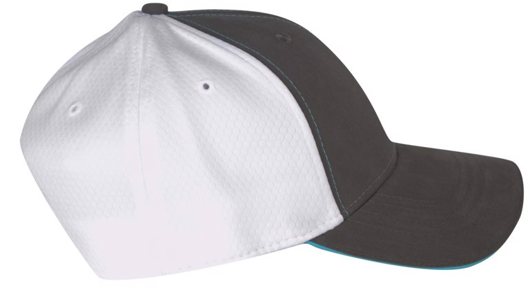 Nón kết WEATHER RESISTANT NYLON M14CNH-053N | Ahead
